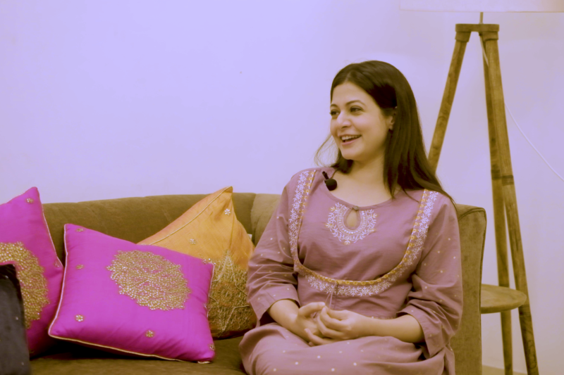 There are no commercial or parallel films, there are only good and bad films: Koel Mallick