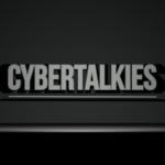 Team Cybertalkies